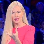 """Federica Panicucci sbotta con gli autori di Mattino 5: """"L'ho detto!"""""""