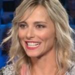 Da noi, a ruota libera: Francesca Fialdini 'liquidata' da Mara Venier