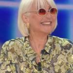 Tale e Quale Show: Loretta Goggi in prima serata con Raffaella Carrà