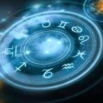 Oroscopo Paolo Fox domani, 19 novembre: le previsioni di martedì