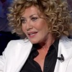 """Eva Grimaldi su Imma Battaglia: """"Pensavo fosse solo un'amica"""""""