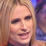 """Michelle Hunziker delusa dalla Lucarelli: """"Ha perso un'occasione"""""""