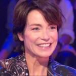 """Lorella Cuccarini ospita Stefania Rocca, che svela: """"E' stato umiliante"""""""