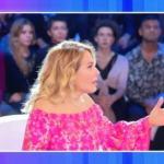 """Pomeriggio 5, Barbara d'Urso bacchetta la Canessa: """"Non dire…"""""""