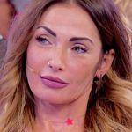 Ida Platano rompe il silenzio dopo il rifiuto a Riccardo Guarnieri