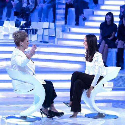 foto_iva_zanicchi_intervista_a_verissimo