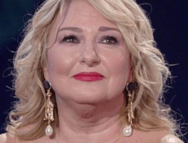 foto_monica_setta_storie_italiane_divorzio