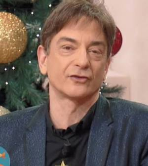 Foto Oroscopo domani Natale Paolo Fox