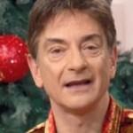 Oroscopo Paolo Fox Natale 2019: previsioni delle feste, fine dicembre