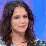 """Pezzi Unici, Irene Ferri svela cos'è successo con Castellitto: """"Con lui…"""""""