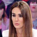 Anticipazioni Verissimo: ospite di Silvia Toffanin si è sposata in segreto?