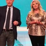 Tiberio Timperi e Monica Setta campioni di share: ascolti del 7-8 dicembre