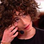 """Amici 19, Giulia Molino bullizzata. Rudy Zerbi sbotta: """"Vergognatevi!"""""""