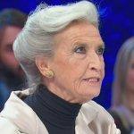 """Barbara Alberti torna al Grande Fratello Vip: """"Mi avete fatto il funerale"""""""