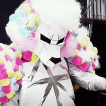 """Barboncino, Il cantante mascherato: chi è? """"Ho un approccio mascolino"""""""