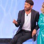 "Gianni Sperti su Gemma confessa: ""Mi dispiacerà non vederla più"""