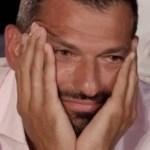 """GF Vip, Pago e Serena Enardu tornano insieme? Lui: """"Non voglio pentirmi"""""""
