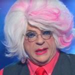 Live Non è la D'Urso: Barbara spiazzata da una rivelazione di Platinette
