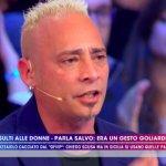 """Non è la D'Urso, Salvo Veneziano ad Elisa: """"Dovevi comportarti diversamente"""""""