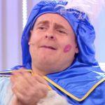 """Avanti un altro, Orlando Puoti (Principe Azzurro): """"Mi sono isolato"""""""