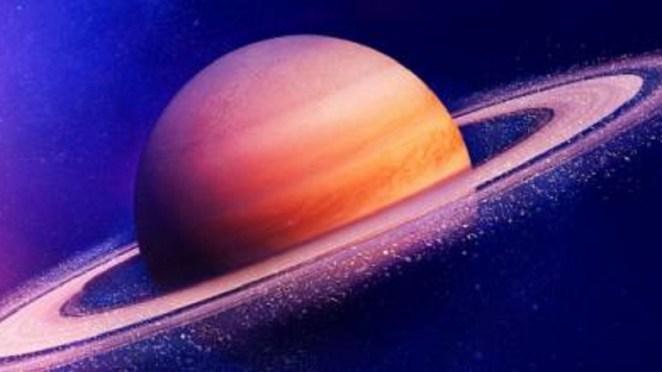 foto oroscopo saturno