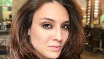 Francesca Manzini, nuovo fidanzato dopo le nozze saltate? Il gossip