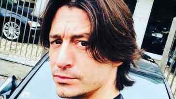 """Francesco Oppini, amaro sfogo: """"Sarà un disastro"""". Ecco cosa teme"""