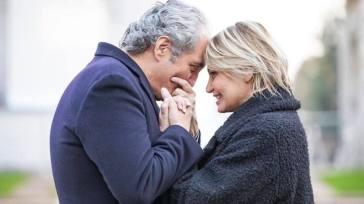 Simona Ventura, nuovo scoop sul matrimonio. Giovanni Terzi lancia la bomba