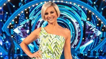 Antonella Elia annuncia il suo ritorno in tv: pronta per un nuovo programma