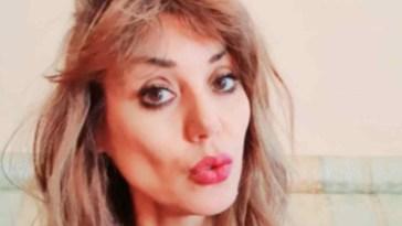 """Daniela Martani prima della finale de L'Isola: """"Awed? Bravo giocatore"""""""