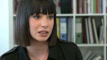 """Martina Miliddi svela un retroscena su Amici 20: """"Volevo andare via"""""""