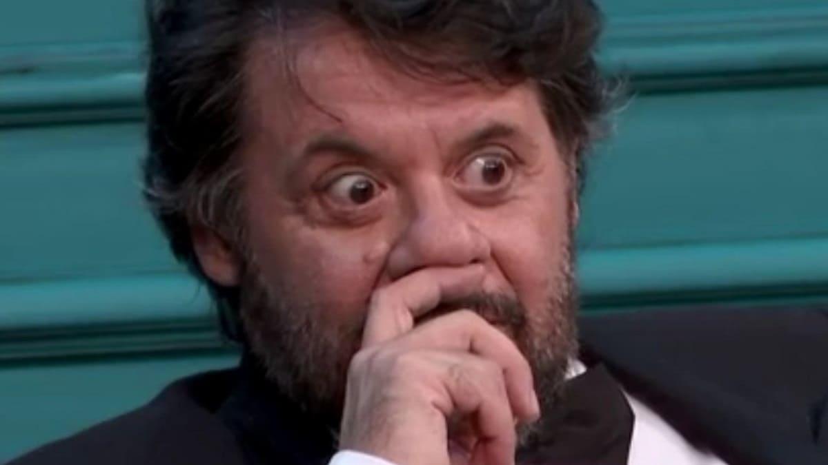 """Lillo Petrolo fa una confessione su Lol: """"Questo non me lo aspettavo!"""""""