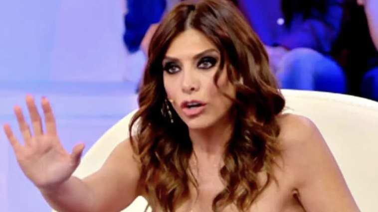 """Emanuela Tittocchia su Angela Melillo: """"Isola? Le è successa una cosa brutta"""""""