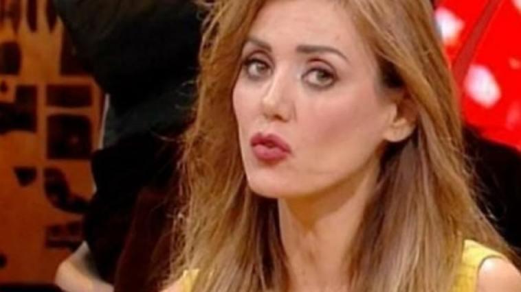 """Daniela Martani, lo sfogo: """"Non voglio essere sostenitrice del massacro"""""""