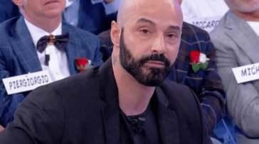 """GF Vip, ex di Gemma Galgani: """"Voglio partecipare"""". L'appello a Alfonso Signorini"""