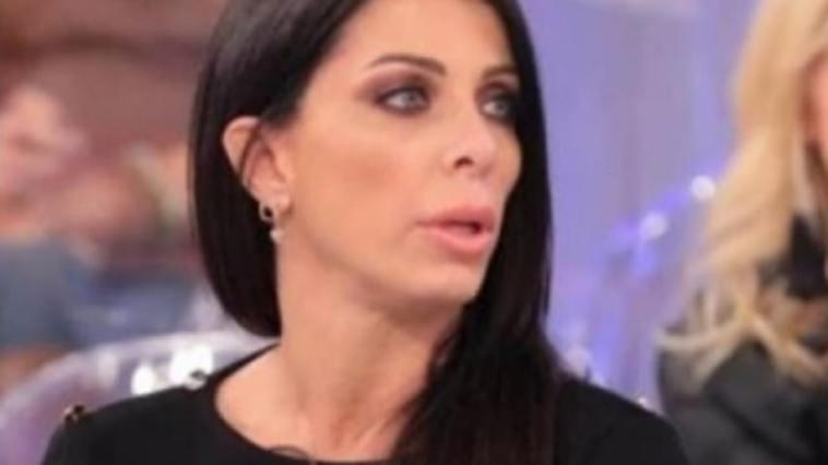 """U&D, Valentina Autiero replica alle critiche: """"Certe cose mi fanno ridere!"""""""