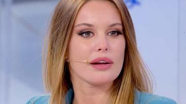 """Sophie Codegoni attaccata da una ex concorrente del Grande Fratello Vip: """"Non è sincera"""""""