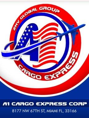 A1 Cargo Express
