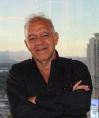 José Maria Aristimuño Peraza