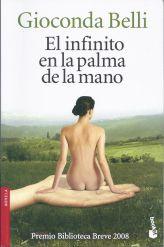 el_infinito_en_la_palma_de_la_mano_b