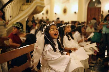 navida latinoamerica