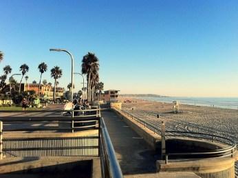 ¿Cuáles son los 10 lugares que debes visitar en San Diego?