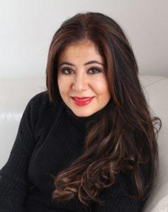 Pilar Velez