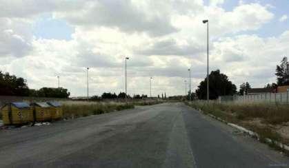 zona_industriale_cerignola