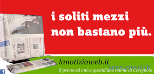 lanotiziaweb_solitimezzi