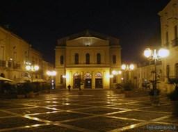TeatroMercadante