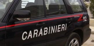 carabinieri-cerignola