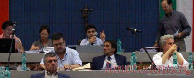 Consiglio_Comunale_new
