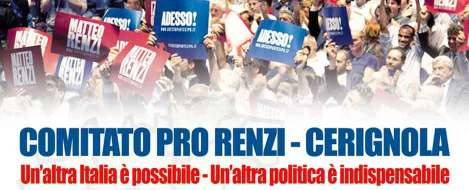 manifesto_renzi