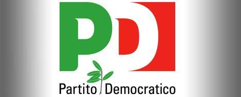 pd_grande_logo